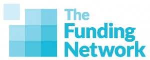 The Funding Network logo